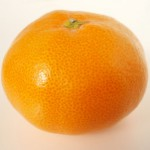 799px-Citrus_unshiu_20101118_a